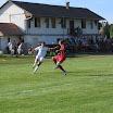 Aszód FC - Egri FC 005.JPG