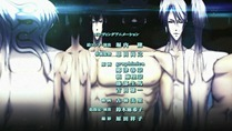 [Commie] Psycho-Pass - 12 [D1E46532].mkv_snapshot_22.37_[2013.01.11_20.21.57]