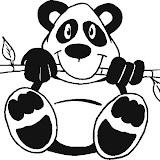 Oso-Panda-03.jpg
