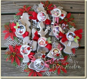 Cookie_CutterWreath_pam