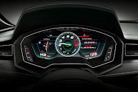 Audi-Sport-Quattro-11.jpg
