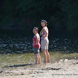 Kanada_2012-09-18_2955.JPG