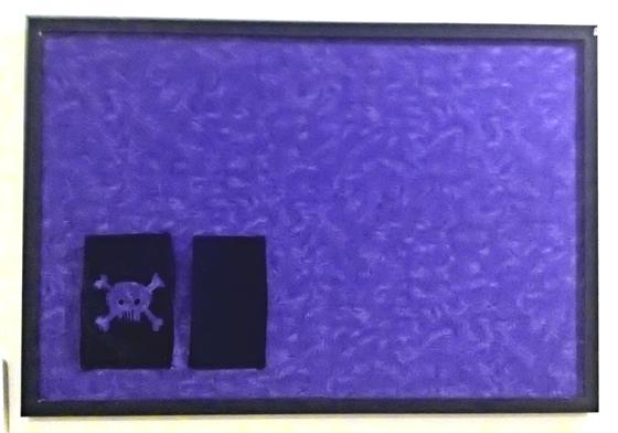 pinboard 004