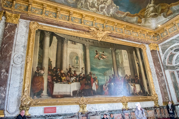 Palace of Versailles blog-59