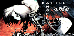 battle angel alita - 005
