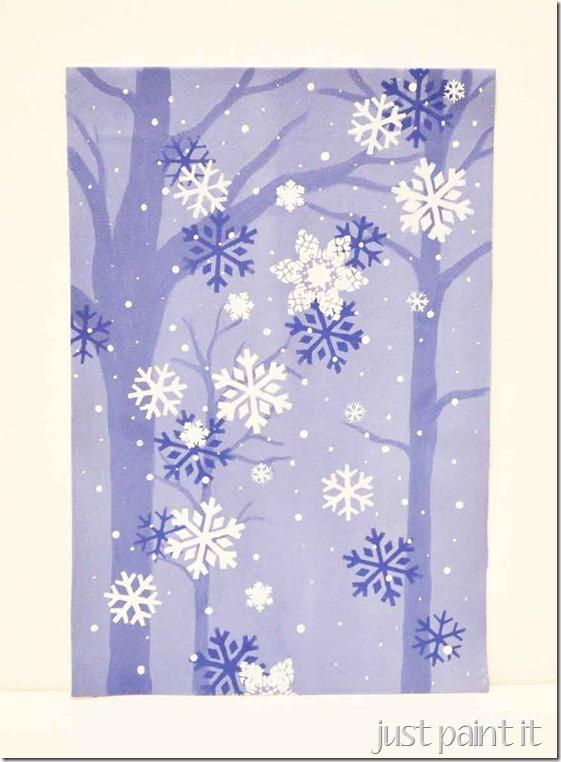snowflake-painting-13