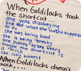 Inference Goldilocks Chart 1 (1 of 1)