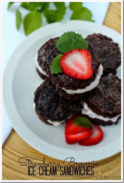strawberry-brownie-ice-cream-sandwiches.jpg-682x1024