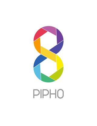 PiphoOtso-01