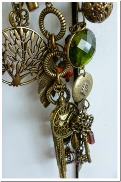 altered necklace 2