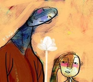 Cách xử thế của người xưa – Thích Quảng Tánh