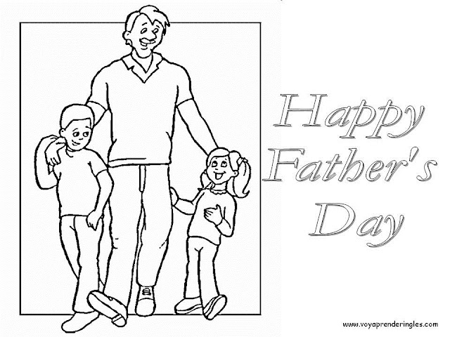[01_father_day%255B2%255D.jpg]
