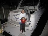 sailing day 2 033