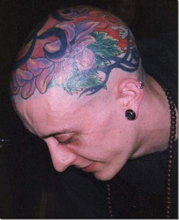 creative-head-tattoos-36
