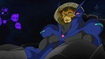 [sage]_Mobile_Suit_Gundam_AGE_-_35_[720p][10bit][7EB21D3E].mkv_snapshot_18.28_[2012.06.10_17.33.12]
