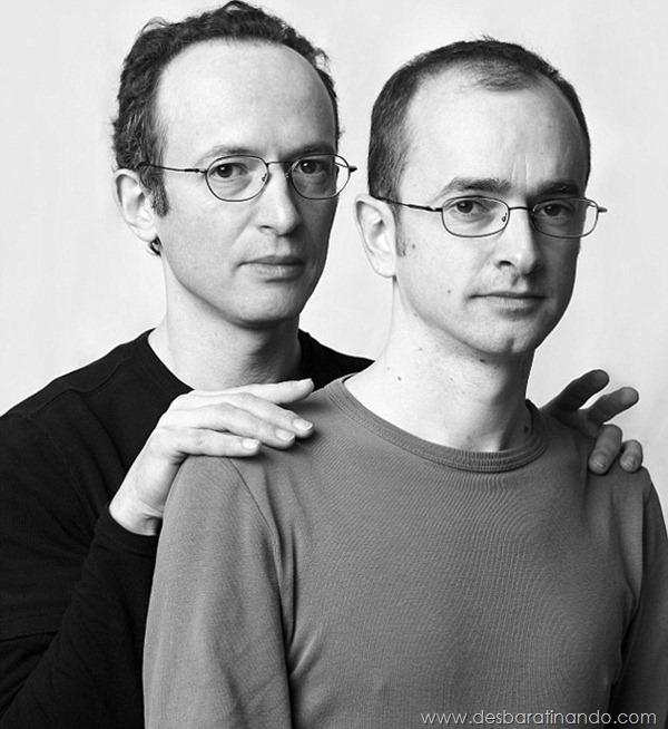 twin-portraits-francois-brunelle-desbaratinando (12)