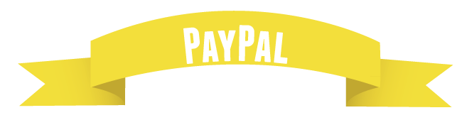 Paypal Fee Breakdown