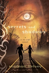 Secrets_and_ShadowsFinalCover