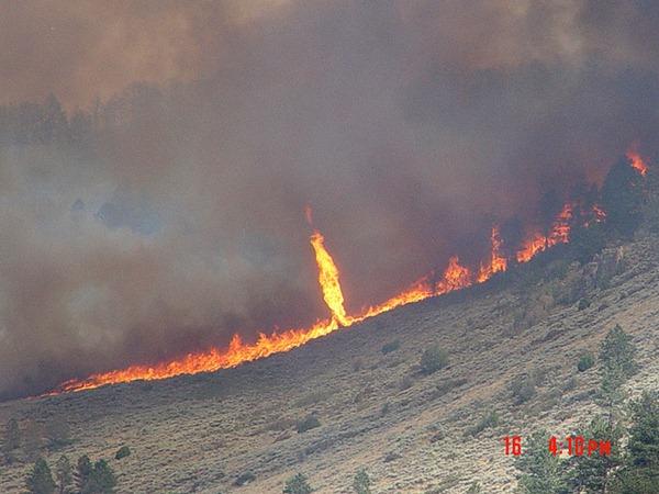 fire whirl tornado devil 6