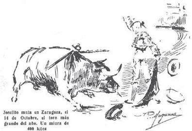 1914-01-05 The Kon Leche Balance del año Jose toro mas grande