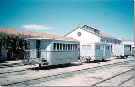 TrainCol (19)