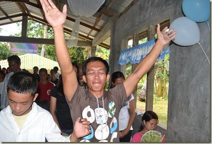 Palawan 2011 (655)