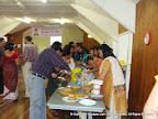 BJS - Swamivatsaly & Tapswi Bahumaan 2010-09-19 029.JPG