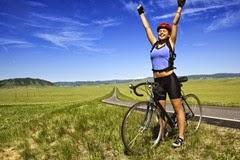 andar-bicicleta