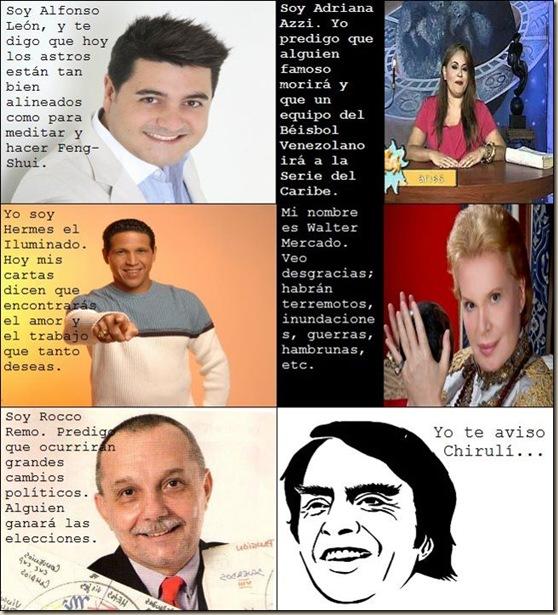 memes ateismo dios jesus religion (9)