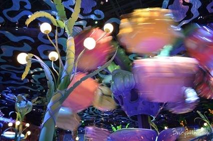 2012-07-09 2012-07-09 Tokyo Disney Sea 015