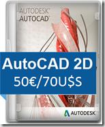 Cad-2d