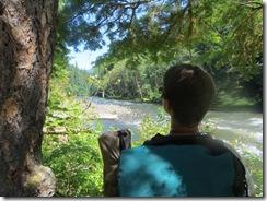 lewis river falls 07