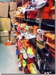EDnything_Nike & Adidas Clearance Sale_08