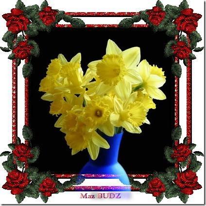 san valentin flores (7)
