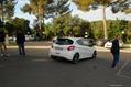 Peugeot-208-GTi-Nice-43