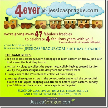 LIV-2011bloghopflyer-FINALweb
