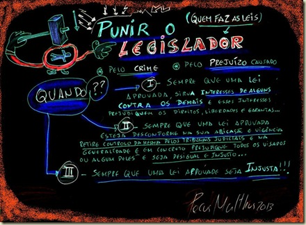 legislapun1a