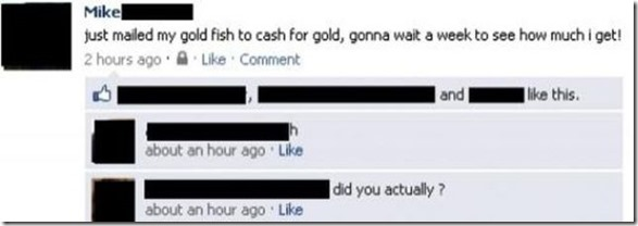 stupid-facebook-comments-4