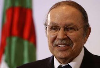 Le style film muet de l'Etat algérien fait le lit des rumeurs, Bouteflika est toujours en France, selon le quai d'orsay