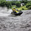 24 - Кубок Поволжья по аквабайку 1 этап. 22 июня 2013. фото Андрей Капустин.jpg