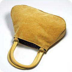 purse16