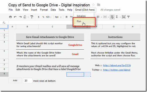gmail google drive-05