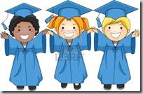 graduación 3 (17)