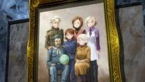 [sage]_Mobile_Suit_Gundam_AGE_-_49_[720p][10bit][698AF321].mkv_snapshot_23.21_[2012.09.24_17.33.05]