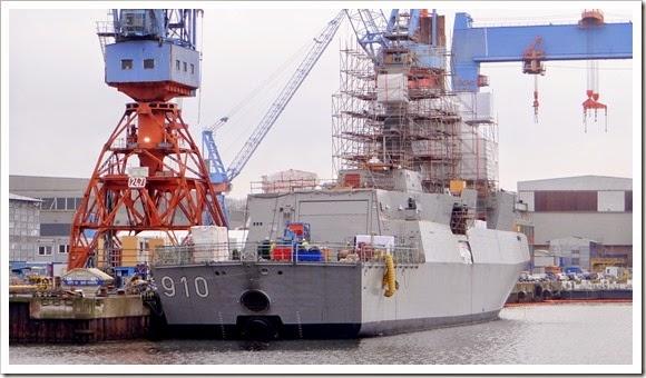 1-DSC00589