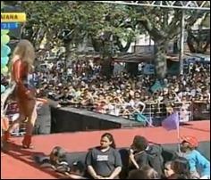 Parada Gay Pelotas 2012 01