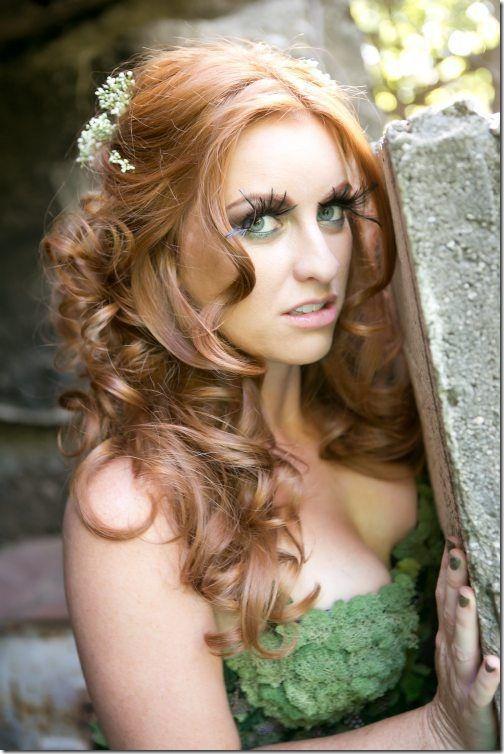 beautiful-redheads-23