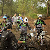 Green_Mountain_Race_2014 (100).jpg