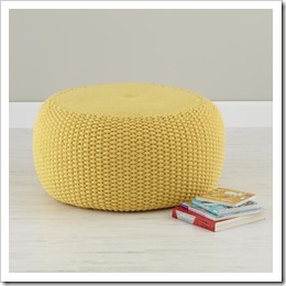 pull-up-a-pouf-yellow-braided
