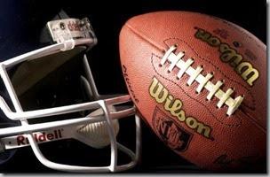 american-football-2[1]